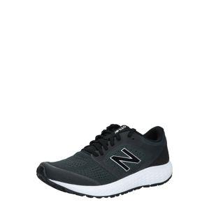 New Balance Bežecká obuv '520 V6'  čierna