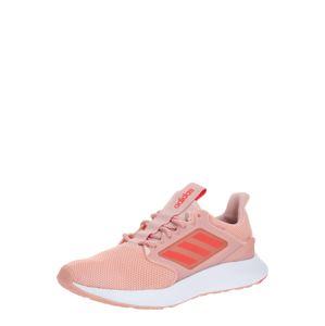 ADIDAS PERFORMANCE Bežecká obuv 'ENERGYFALCON X'  ružová