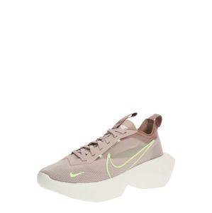 Nike Sportswear Nízke tenisky 'Vista Lite'  biela / svetlo béžová