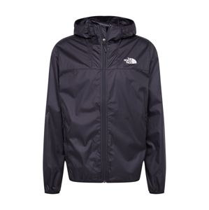 THE NORTH FACE Funkčná bunda 'Cyclone 2'  čierna