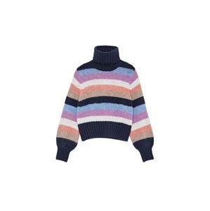 Pepe Jeans Sveter 'MARGOTTE'  zmiešané farby