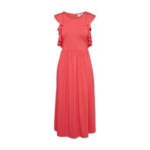 GAP Letné šaty  rosé