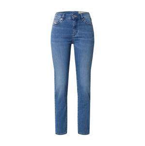 DIESEL Jeans 'D-Roisin'  modrá denim