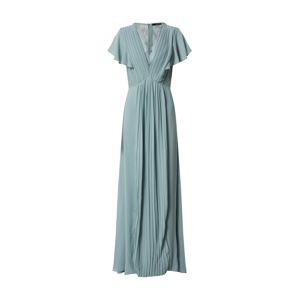 TFNC Večerné šaty 'JONNA'  svetlomodrá