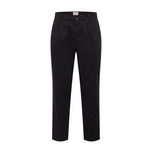 Only & Sons Chino nohavice 'ONSCAM PK4980'  čierna