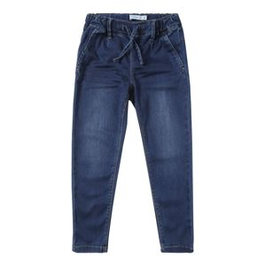 NAME IT Džínsy 'Rose'  modrá denim