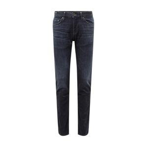 JOOP! Jeans Džínsy '15 JJD-02 Mitch'  modré