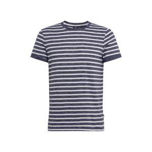 JOOP! Jeans Tričko 'Samuel'  modré